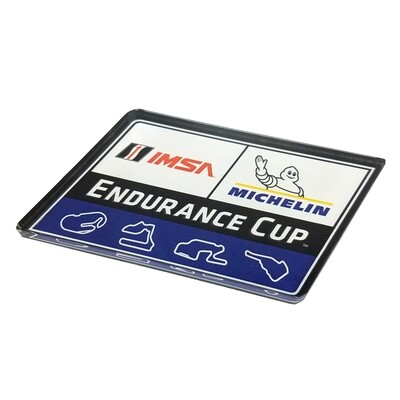 IMSA Endurance Cup Magnet
