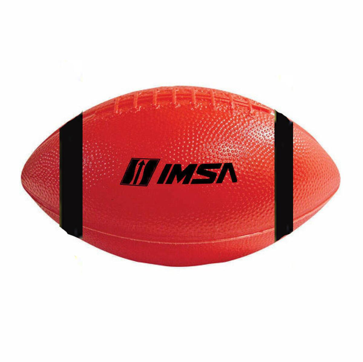 IMSA Mini Football