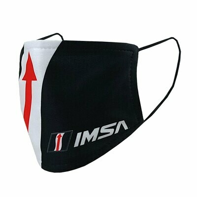 IMSA Apex Face Mask