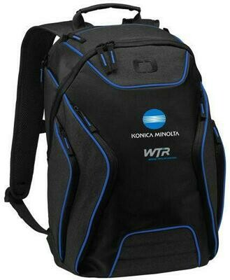 WTR Ogio Backpack