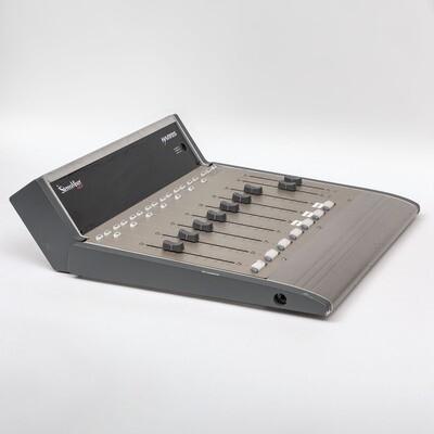 StereoMixer Digital DEMO 047111