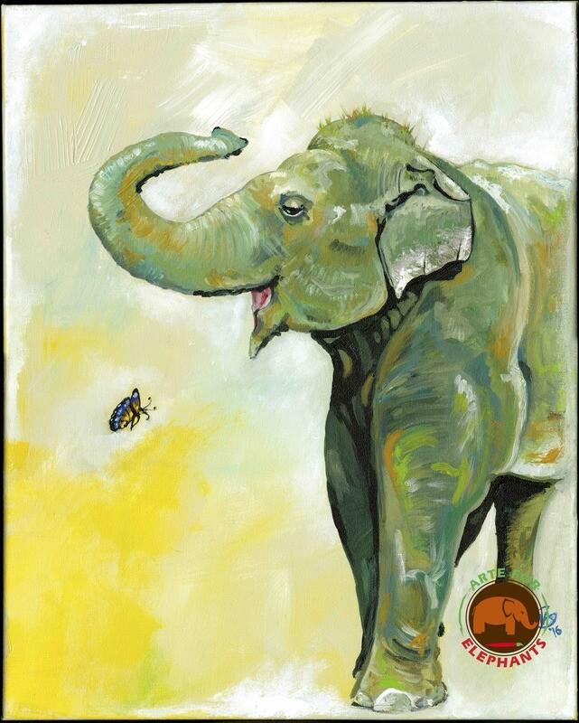 Phoolkhali Fine Art Print