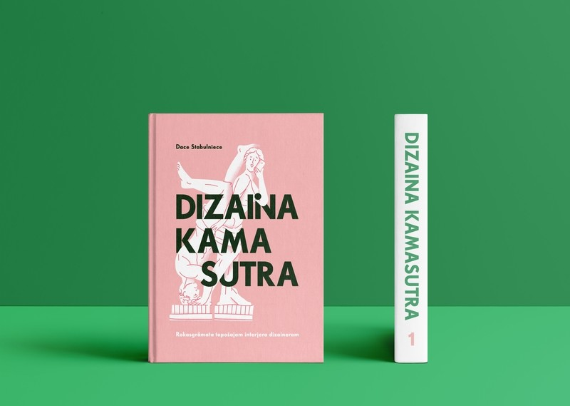 DIZAINA KAMASUTRA