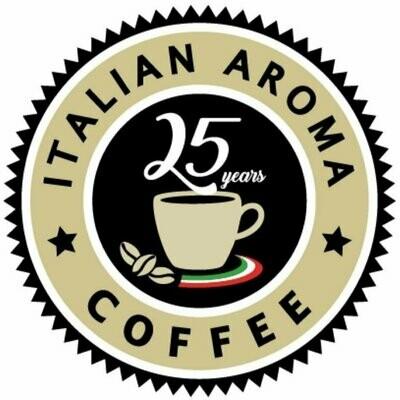 Coffee beans, 250 gr