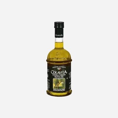 Colavita extra virgin olive oil 50cl