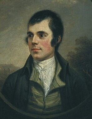 Burns Supper - Ready Meal - Per person