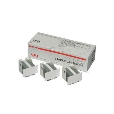 STAPLE-OFFLINE-MC760/MB760