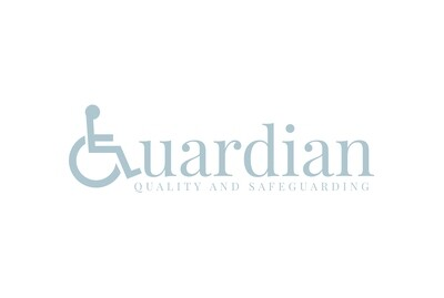 Contact us for price - NDIS Quality and Safeguards System Advice/Support