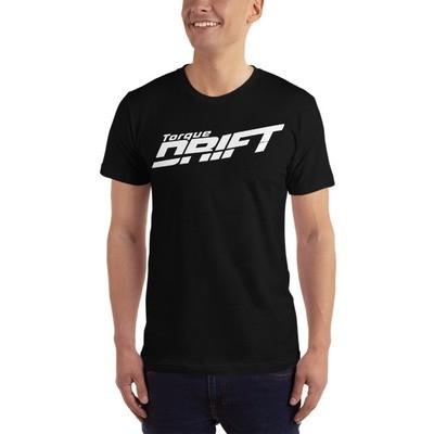 Classic Torque Drift Shirt