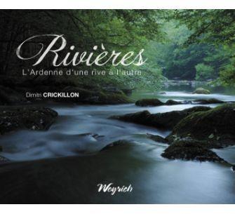 Rivières, l'Ardenne d'une rive à l'autre