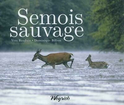 Semois sauvage
