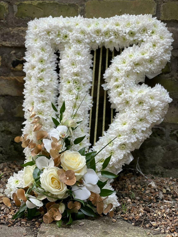 Harp Tribute