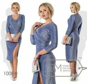 Платье 5291284