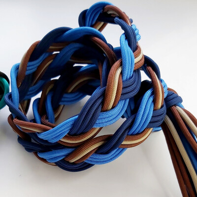 NEVADA neck rope