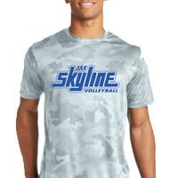 Trendy Men's T-Shirts