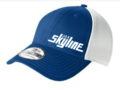 Skyline Baseball Hats