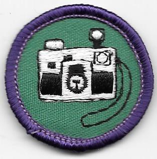 Communication Arts Purple Border 1980-1989