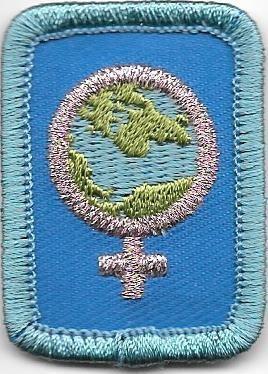 Global Girls 2006-2010