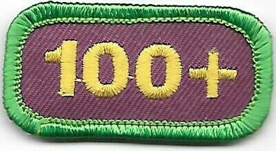100+ Number Bar 1999 ABC