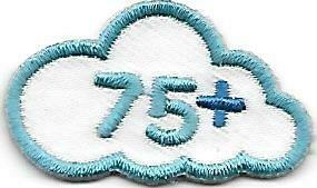 075+ Number Segment 2012-13 ABC
