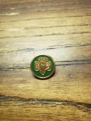 Friendship pin