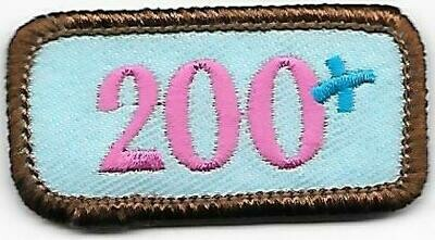 200+ Number Bar Going Places 2008-09 ABC