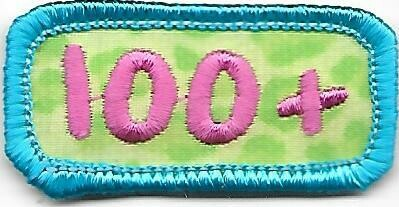 100+ Number Bar 2003 ABC