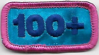 100+ Bar 2000 ABC