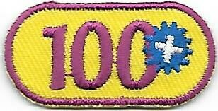 100+ Number Bar 2010-11 ABC