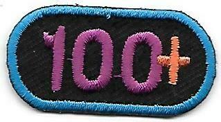 100+ Bar 2011-12 ABC