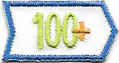 100+ Number Bar 2017 ABC