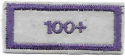100+ Number Bar 1994 ABC