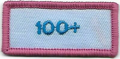 100+ Number Bar 1995 ABC