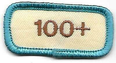 100+ Number Bar 1997 ABC
