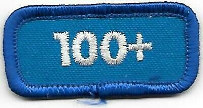 100+ Bar 2001 Little Brownie Bakers