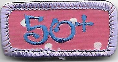 050+ Number Bar Make Forever Memories 2005 ABC
