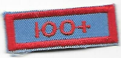 100+ Number Bar 1985  ABC
