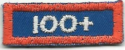 100+ Number Bar 1984 ABC