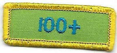 100+ Number Bar 1986 ABC