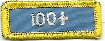 100+ Number Bar 1987 ABC