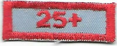 025+ Number Bar 1988 Burry Foods
