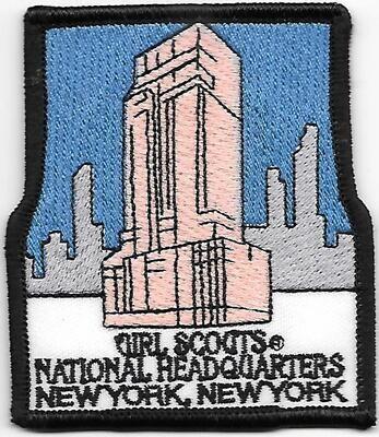 National HQ (larger)