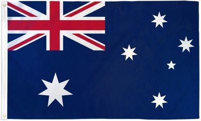 Australia Shipping