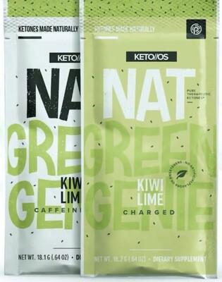 5 Pack Kiwi Lime