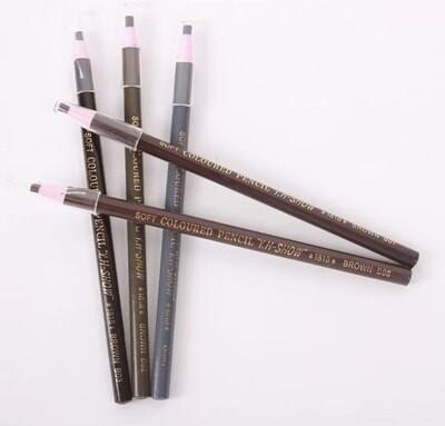 PMU blyant
