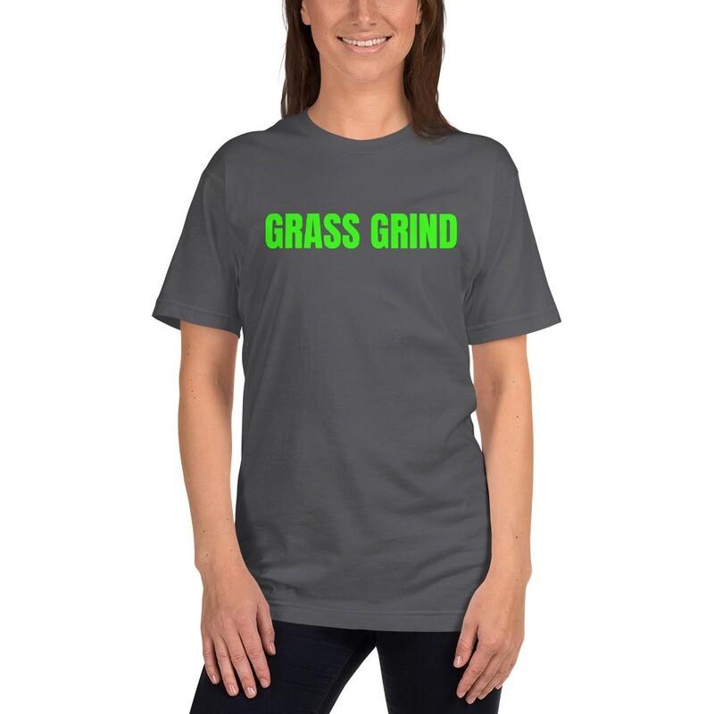 GRASS GRIND T-Shirt