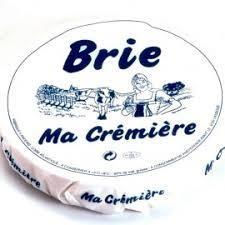 Brie 1 kilo