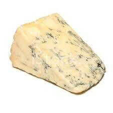 Blue Stilton Wedges 220g