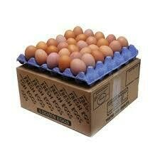 Eggs 5 dozen x 1