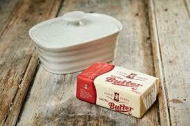 Salted Butter 1x250g